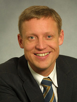 f9a41d5559c Henrik Vestergaard (V)